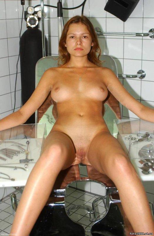 медсестра извращенка на приеме фото