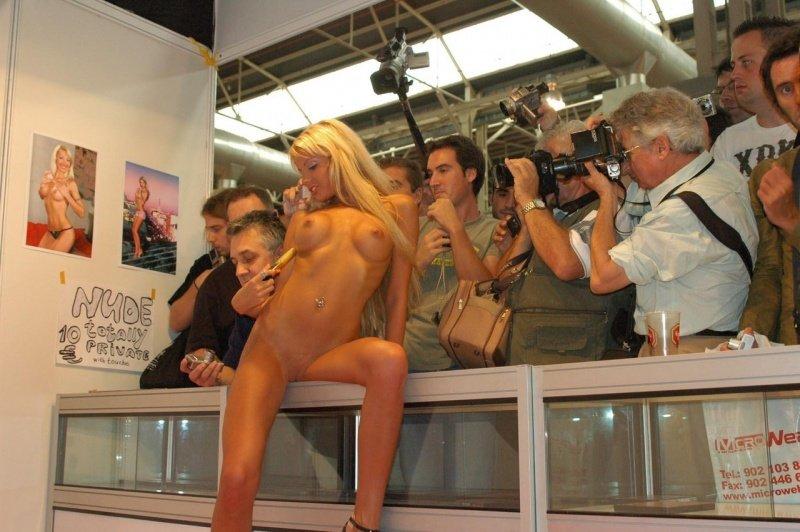 Лучшее взрослое видео рунета! Мамки SexWife куколды измены