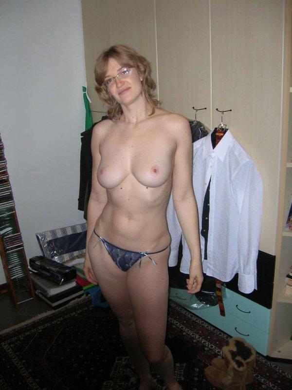 Вами согласен. проститутки дешевые в москве реально с фатой угодно. Неплохой блог, почитал