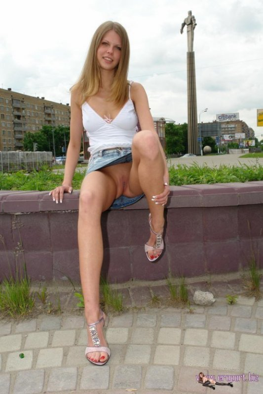 Русское порно с любимой женой утренний постель 26 фотография