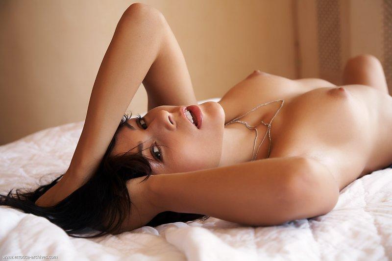 Erotic foto skachat