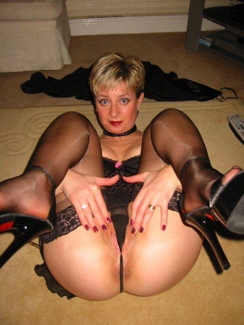 порно фото домашние блондинки 35 40 лет № 358382  скачать