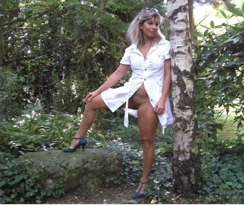 Порно русское с дамами в возрасте