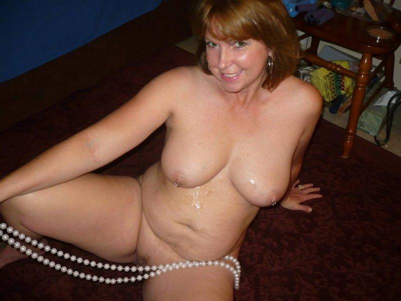 порно фото красивых сочных женщин