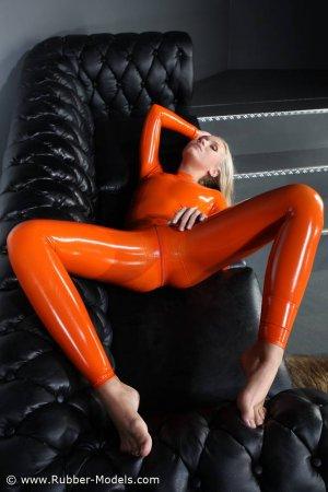 манекенщицы порно фото