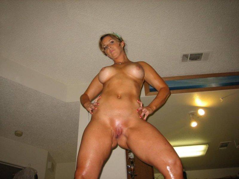40 голые бабы порно фото