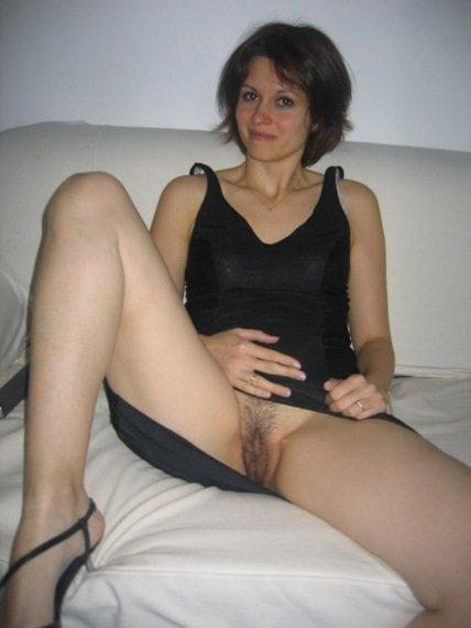 фото жены частное порно
