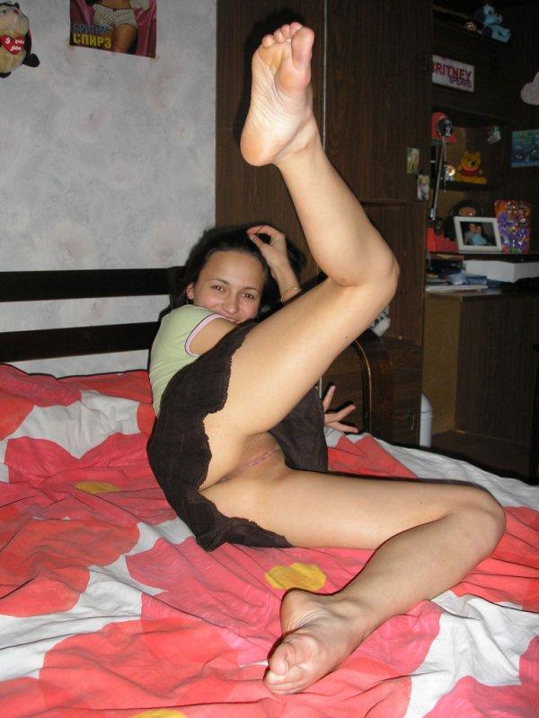 порно фото молодых колхозниц выпускниц № 70674  скачать