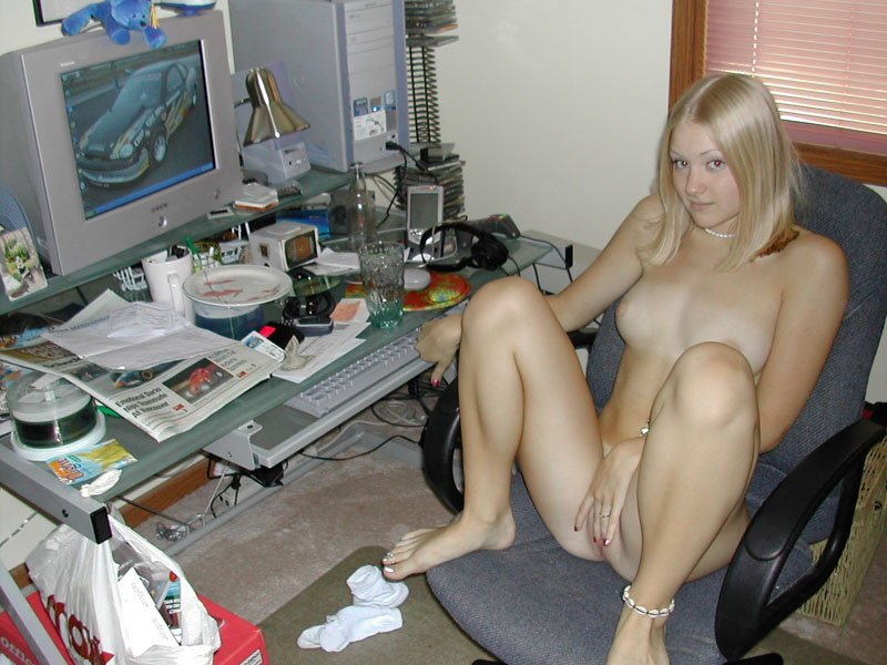 секс скачат на коьпьютеры