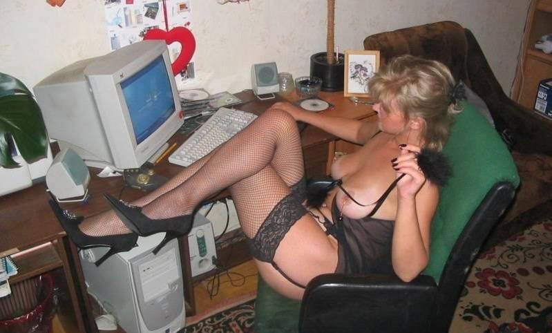 порно с домашнего компа-уэ1