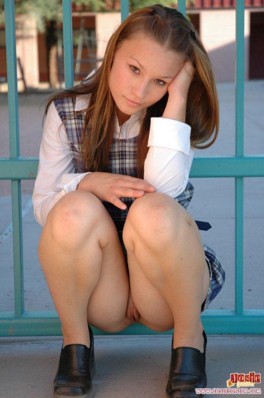 Порно девушек на корточках фото 357-668