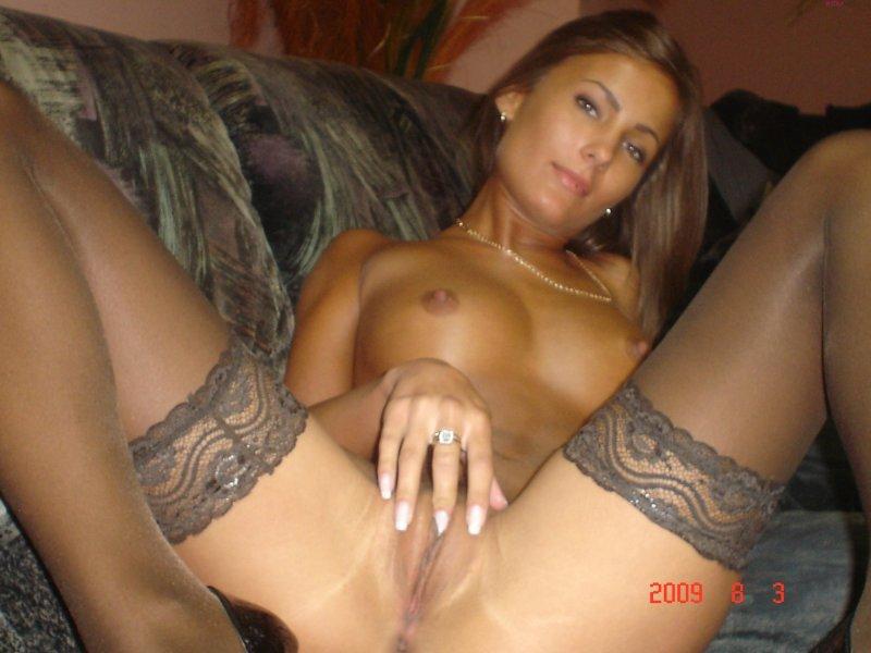 секс русские красотки фото