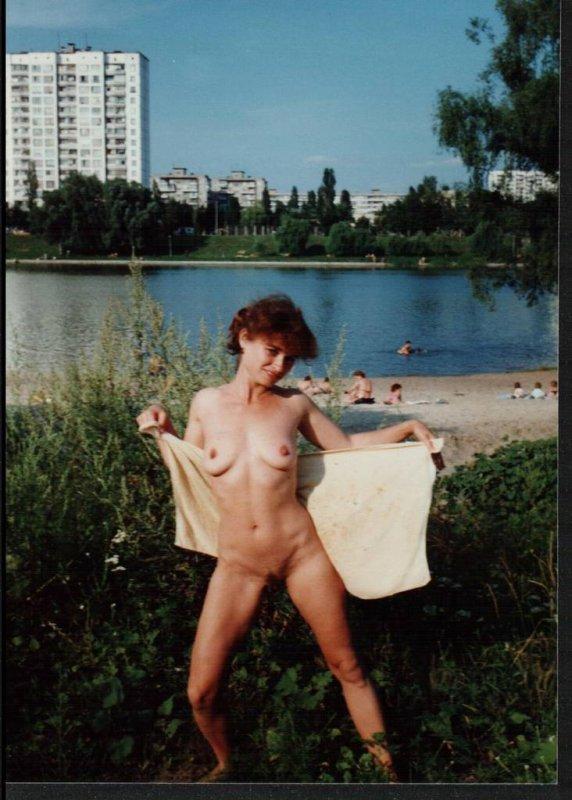 chastnie-eroticheskie-obyavleniya-v-kamenske-uralskom