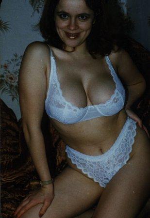 голые женщины в ссср фото