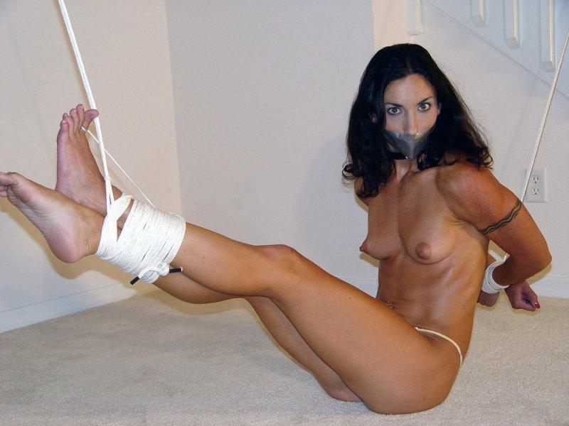 Голые связанные лесбиянки фото 488-526