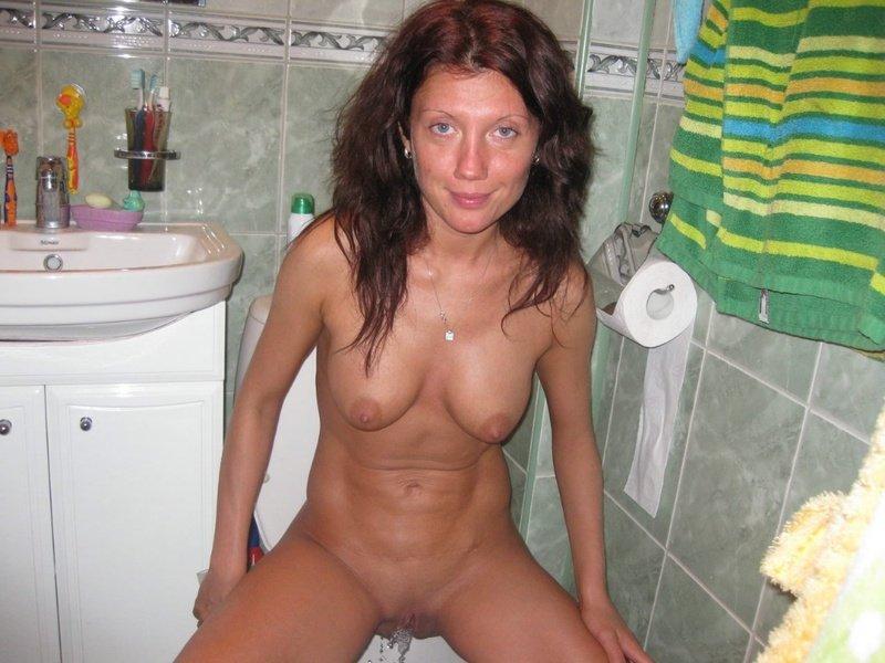 фото голых женщин всех всех альбомах