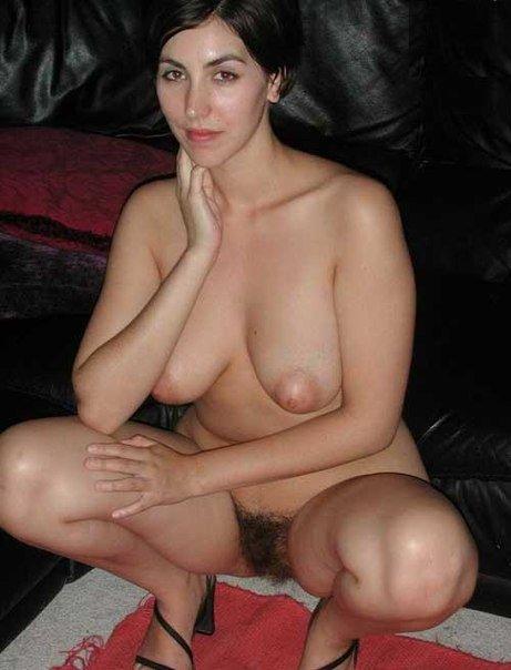 gruzinki-zrelie-golie