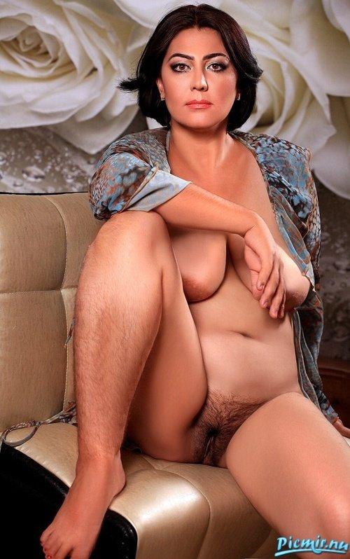Порно армянок женшин