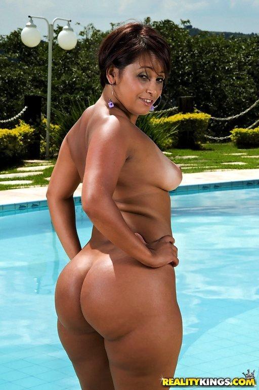 Темы порно негритянки 19 фотография