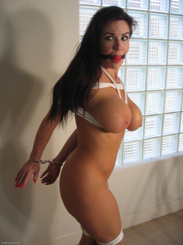Фото на рабочий стол девушки голые скачать бесплатно размер 1280 на 1024
