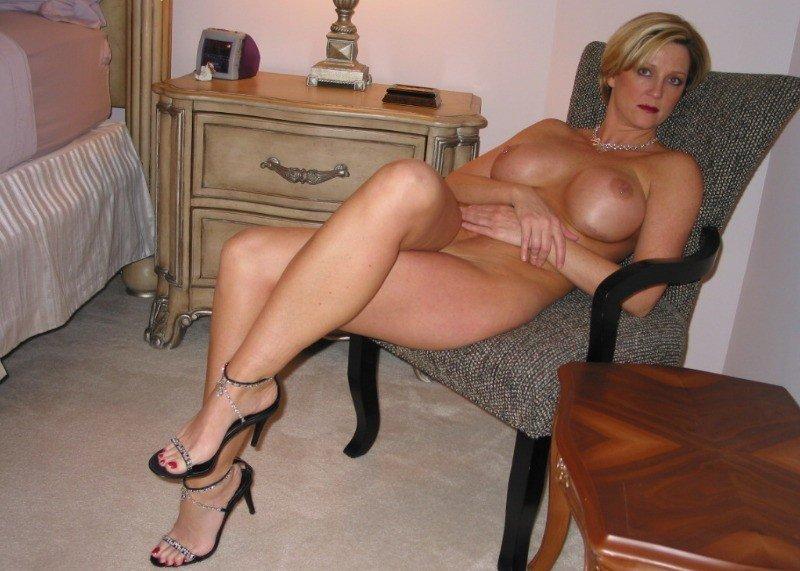 Взрослые женщины проститутки фото