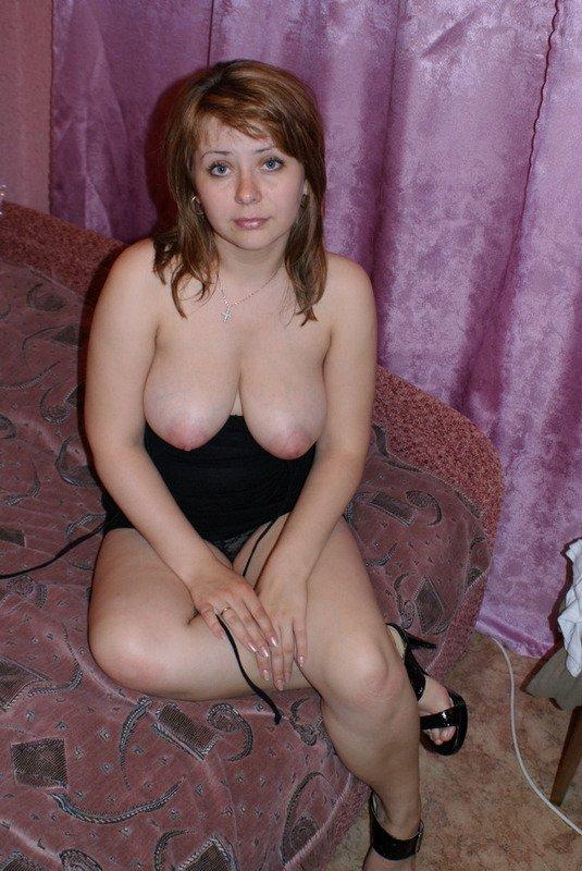 Фото пышных голых интимных девушек фото 706-976