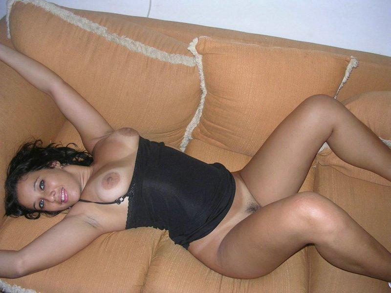 порнофото брюнетки женя екатеринбург