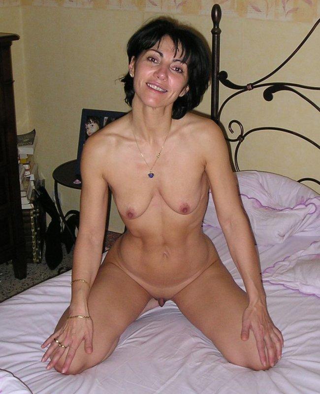 женщины постарше порно фото
