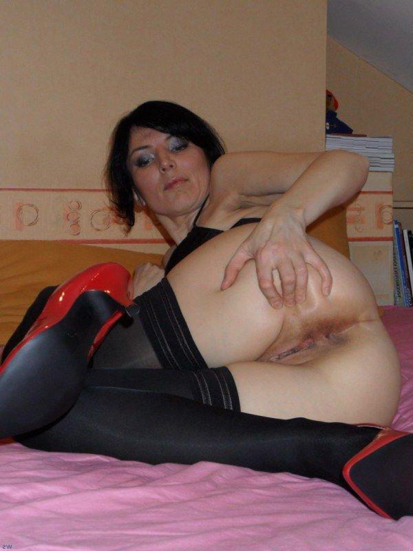 Порно фото частное зрелых матюрок фото 296-414