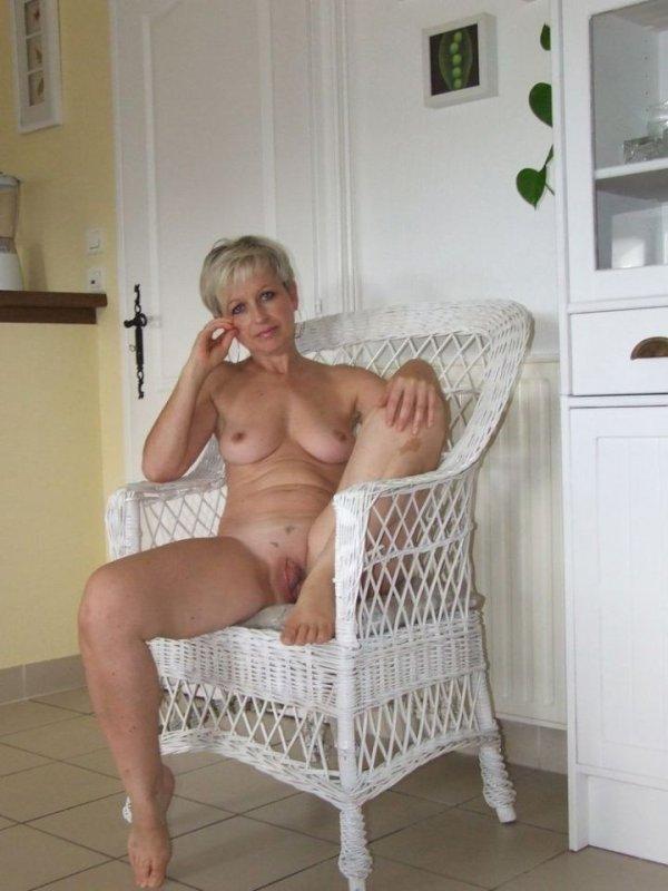 Голые милфы на фото зрелых женщин в эротике
