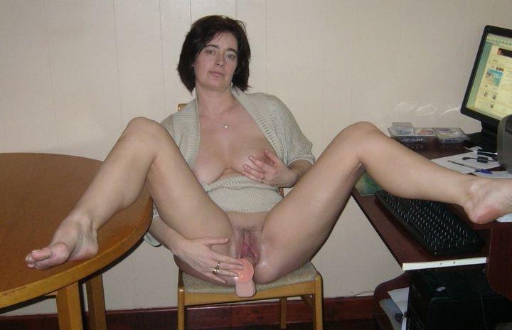 частные порнофото русских женщин в возрасте