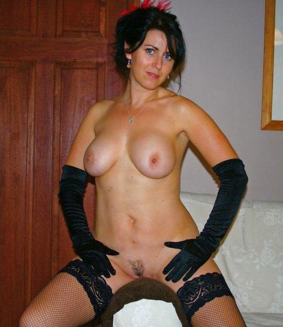 порно фото частное зрелых матюрок