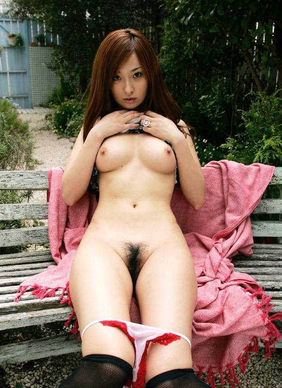 порро фото азиаток