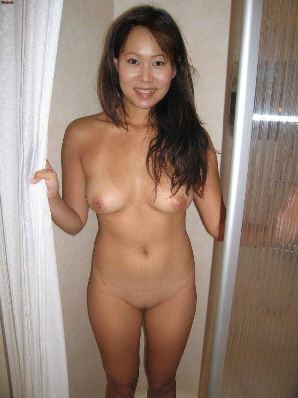 красивые фото девушек секси