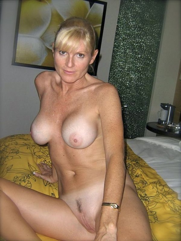 фото голых женщин зрелые дома