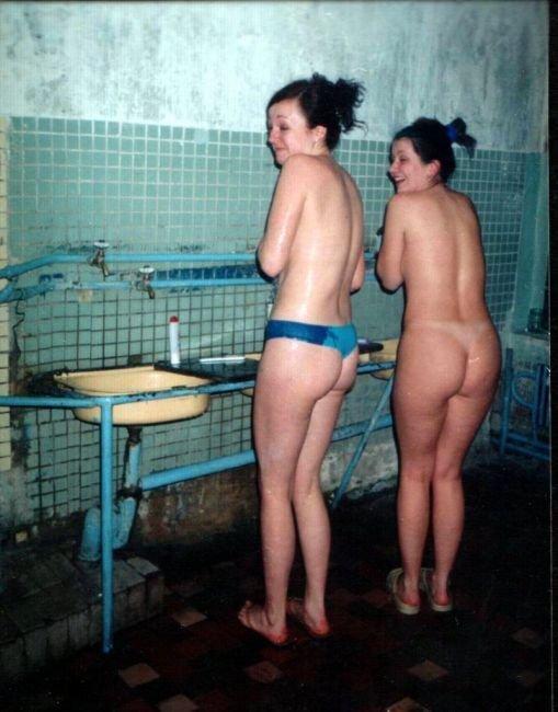 Порнофото общага