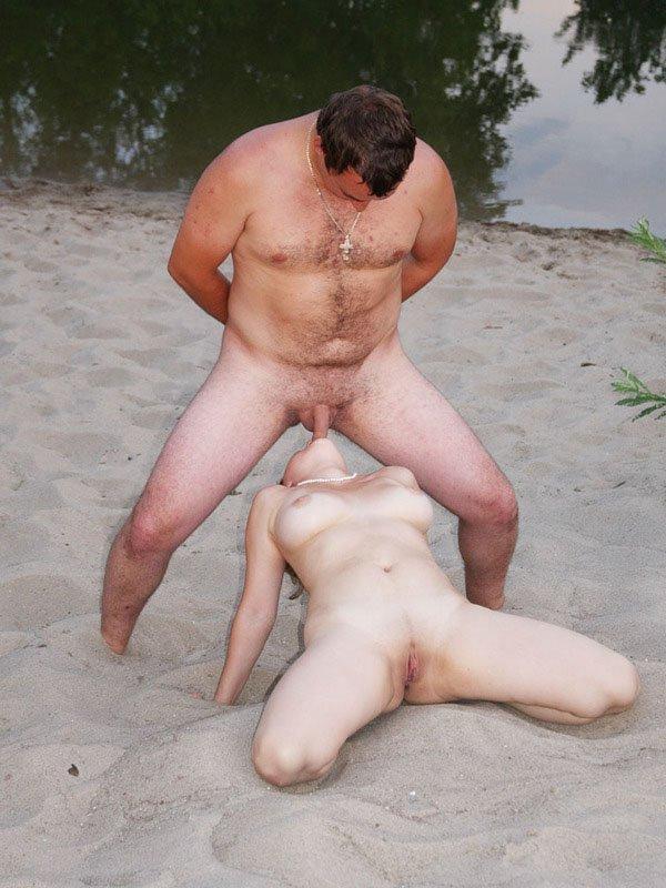 plyazhe-beremenniy-seks