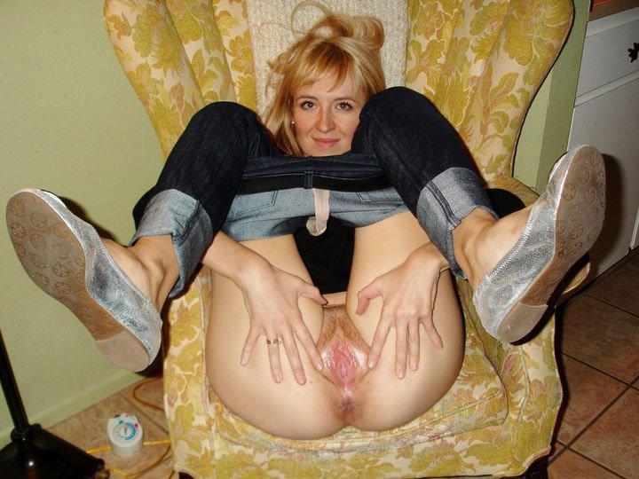 otkrovenniy-seks-zrelih-russkih-mamochek