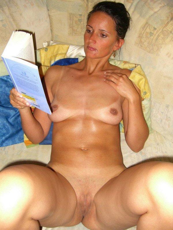 порно фото обнаженных мамочек видео без асего