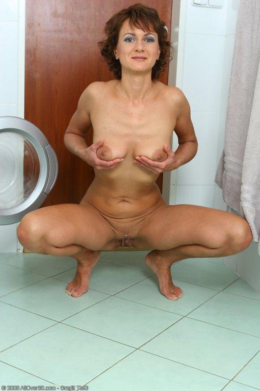 порно фото пизда с хуем крупным планом