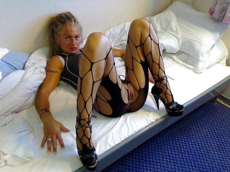 Для шлюх сексуальное фото нижнее белье интимное