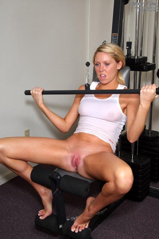 девушки спортсменки порно фото