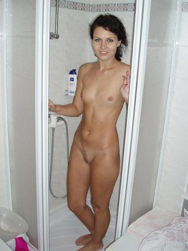 Фото порно лесбиянки страпон
