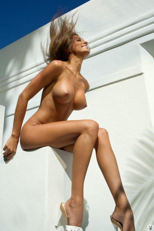 Красивые женские голые ноги фото 618-806