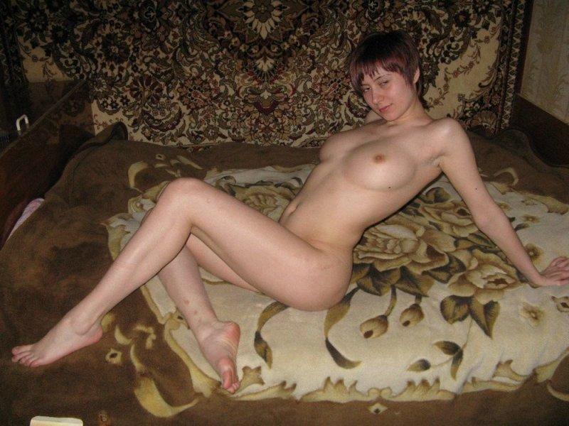 частное фото украинских женщин