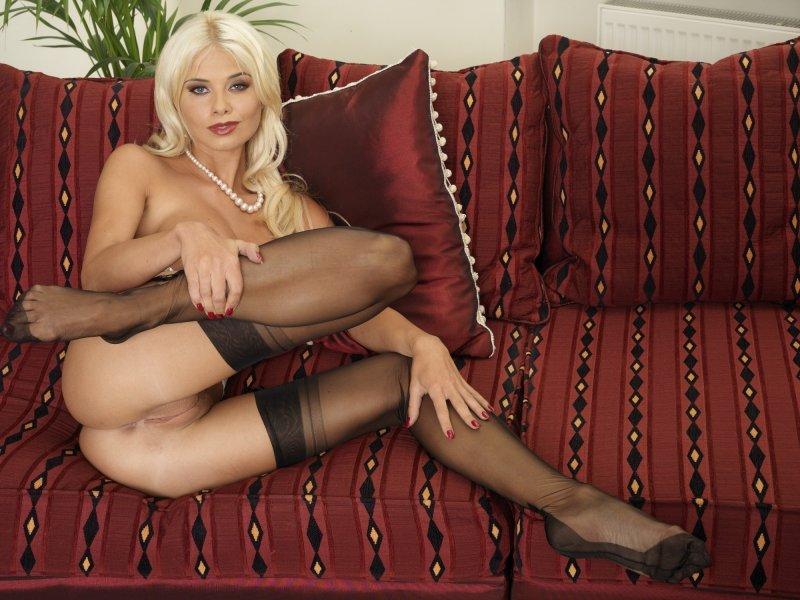 Стройные красивые длинные ножки фото секси фото 754-684