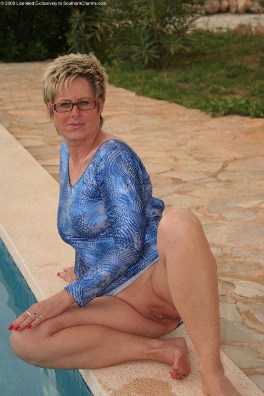 порно фото с шикарными поакми