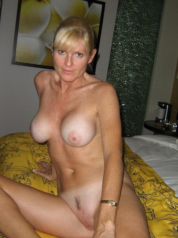 Частные фото голых жен
