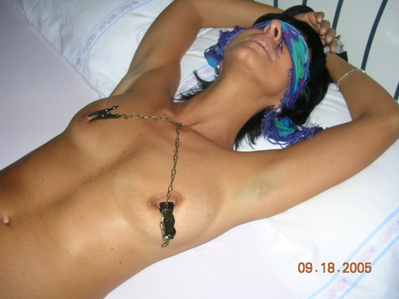 Развратные зрелые дамы и их грязныи жопы порно фото 14 фотография