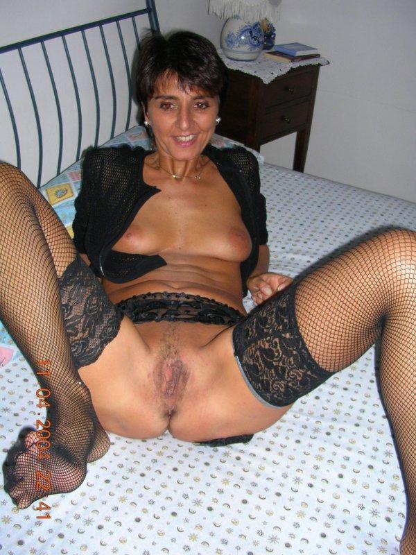 жена развратница порно